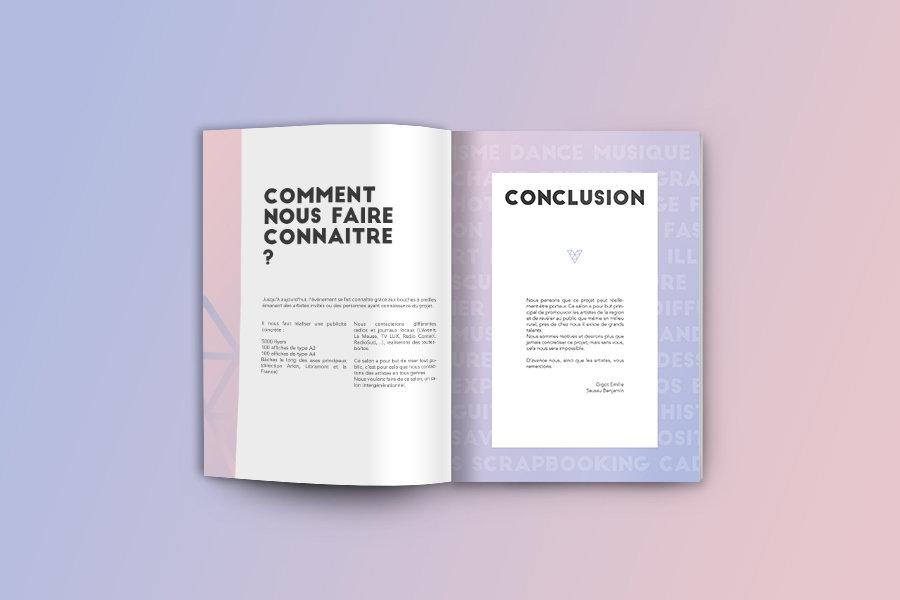 booklet02_AIP.jpg