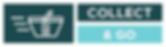 logo_collectgo.png