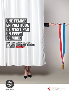 politik.jpg