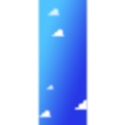 Logo_04_blanc_02_fond_DEF.png