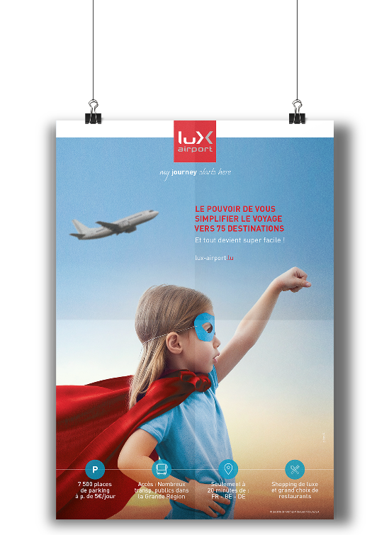 poster_Luxairport.png