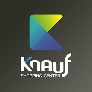 logo_knauf_2015_Little.png