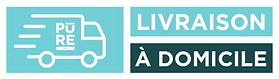 logo_livraison.png