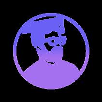 logo_jim_education.png