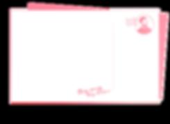 06_Logo_contact.png