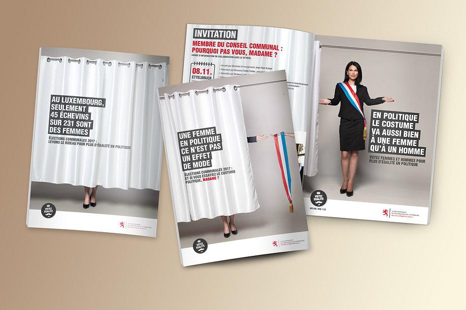 Magazine_votezegalite2.jpg