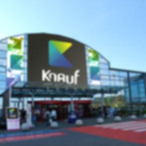 Knauf_facade.jpg