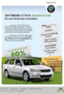 eNews greenline nl.jpg