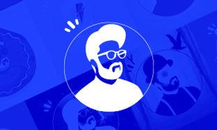 MRJIM-logos.jpg