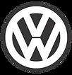 Volkswagen_1.png