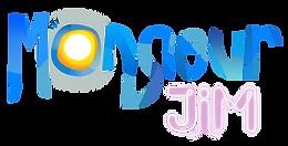 JIM-soul-logo.png