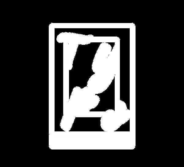 Affiche.png