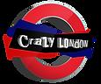 CRAZYLONDON.png