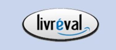 LIVREVAL.jpg