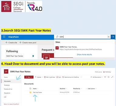 Access%20Share%20point-2_edited.jpg
