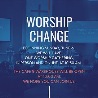 WORSHIP CHANGE.png