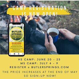 CAMP REGISTRATION IS OPEN!.png