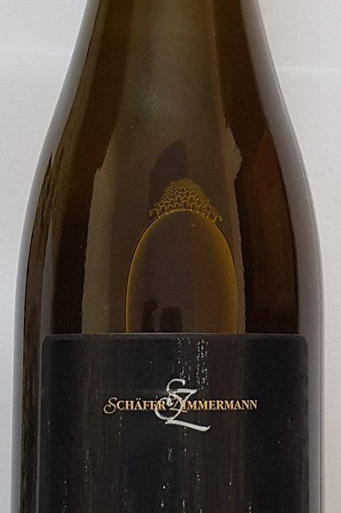 新月 (甘いワイン)750ml