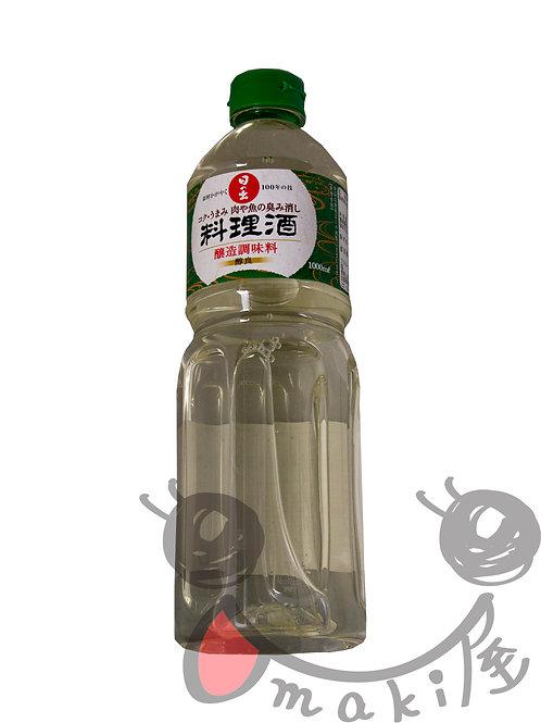 日の出 料理酒 1L