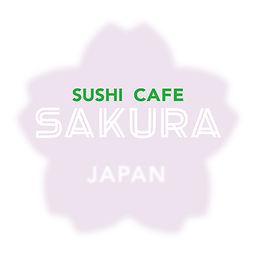 sakura_logo.jpg