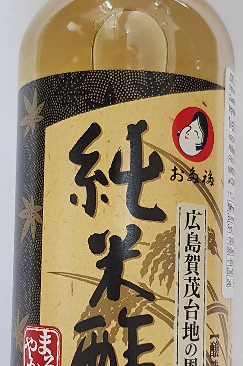 オタフク純米酢 500ml