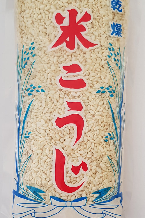 米こうじ 500g