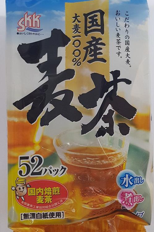 麦茶 416g