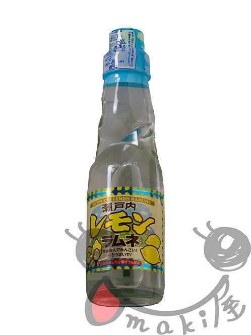 レモンラムネ 200ml