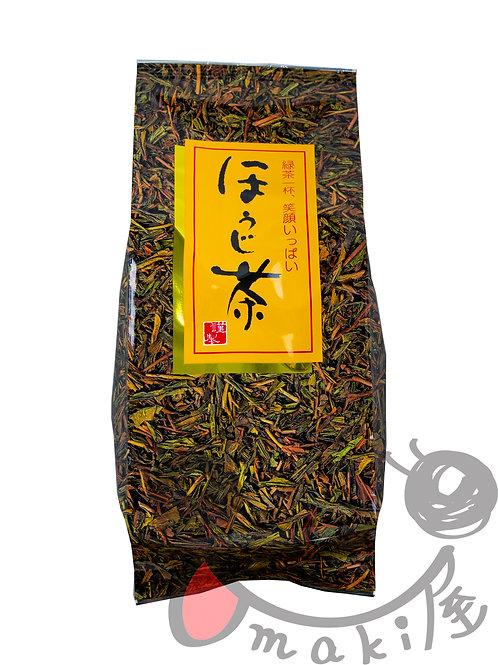 大塚製茶 ほうじ茶 200g