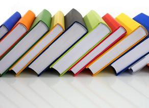 Libri di testo 2020-2021