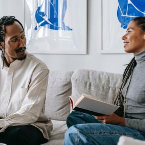 4 Steps to Respectful Communication