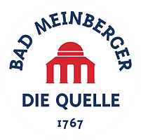 SBM_Logo_pantone.png