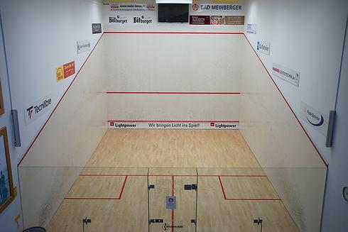 Center Court (2).JPG