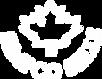 SimpCoSells Logo-03.png