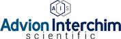 Advion Interchim.png