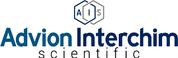 Advion-Interchim
