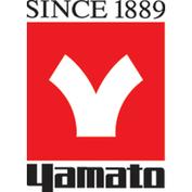 Yamato.png