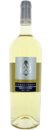 Chardonnay Tacco Barocco