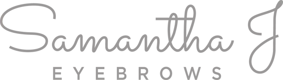 Samantha-J-logo---B%26W_edited.png