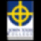 johnxxiii-logo.png