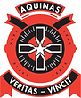 Aquinas_Logo.png