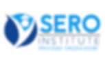 sero-institute-logo_V5.1-website-3.png