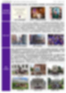 第二梯NYU_All 2019-2.jpeg
