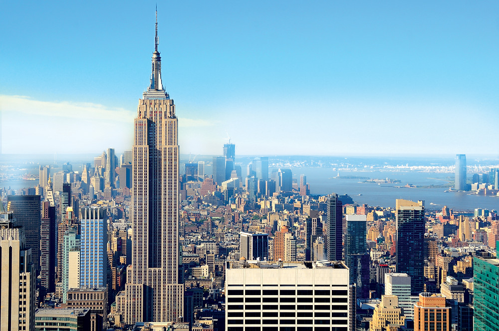 empire state building _1_.jpg