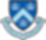 Columbia_University_shield.svg.png