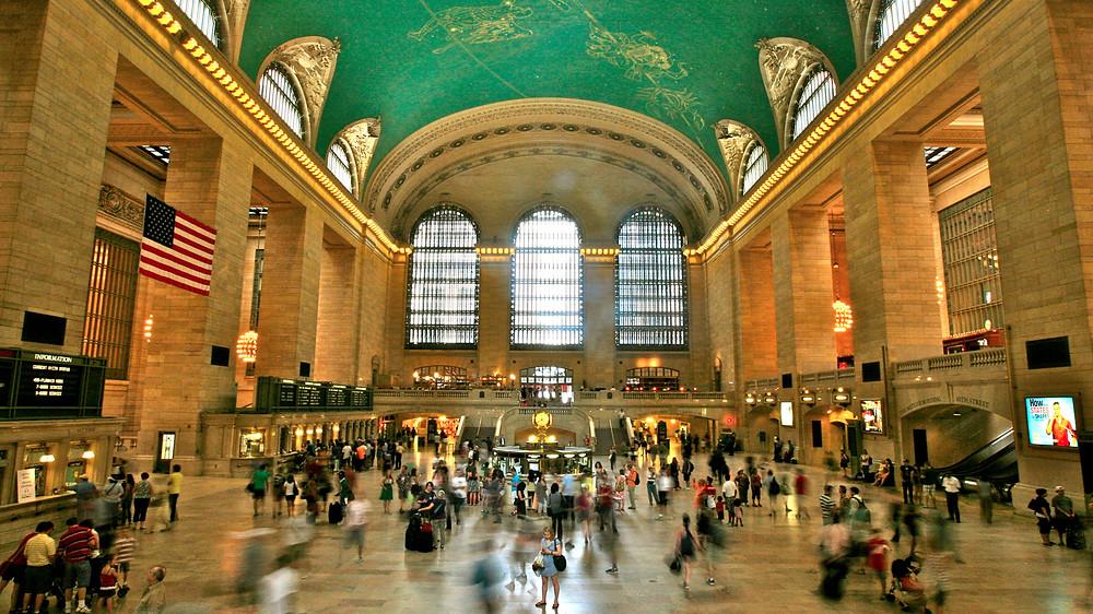 Grand-Central-Station-4.jpg