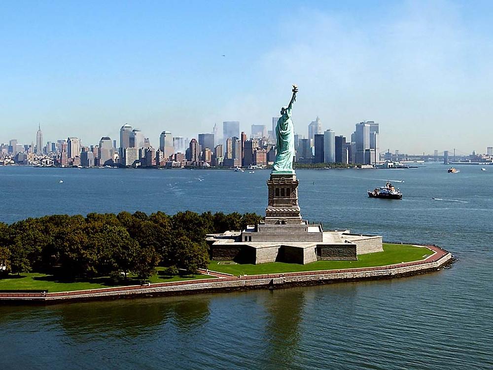 Statue-of-Liberty.-New-York-5.jpg