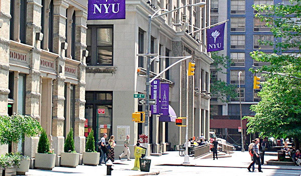 NYU_Campus.jpg