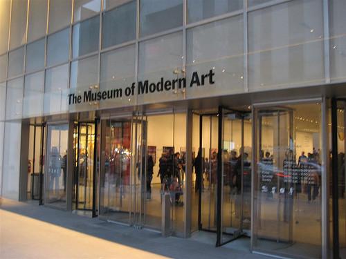 The-Museum-Of-Modern-Art-1.jpg