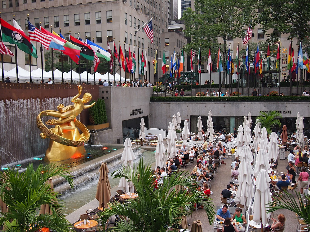 Rockefeller-Center-overlook.jpg